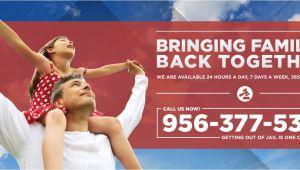 Bail Bonds Edinburg Tx Edinburg Bail Bonds Mcallen Bail Bonds south Texas Bail Bonds