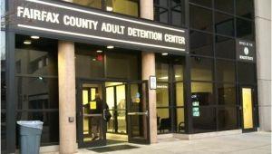 Bail Bonds Fairfax Va Bail Bonds Fairfax County Jail Kwik and Ez Bail Bonds