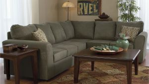 Bainbridge Double Fabric Chaise 20 Beste Smart sofa Fotos Schlafsofa Ideen Und Bilder