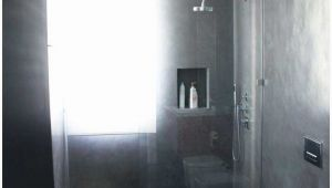 Baños Modernos Pequeños 2015 Ideas Decoracion Baa Os Ideas Dormitorios Pequea Os Bgmnaves Com