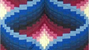 Bargello Light In the Valley Quilt Pattern Light In A Valley Quilt Bargello Designs Pinterest