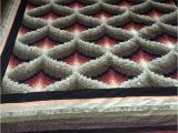 Bargello Light In the Valley Quilt Pattern Light In the Valley Bargello Quilt Crafts Pinterest