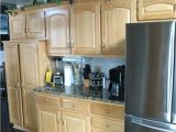 Barnwood Kitchen Cabinets for Sale Barnwood Cabinets A Story Of Wood