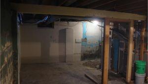 Basement Waterproofing Columbus Ohio Basement Waterproofing Waterproofing with Waterguard