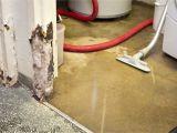 Basement Waterproofing Contractors Rochester Ny 31 Luxury Basement Waterproofing Contractors Image Basement