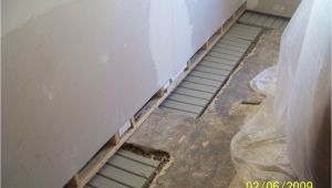 Basement Waterproofing Rochester New York Basement Waterproofing Rochester Ny Front Design