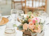Bases De Vidrio Para Centros De Mesa En Mexico 315 Best I N S P I Boda Wedding Images On Pinterest Weddings