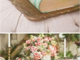 Bases De Vidrio Para Centros De Mesa En Mexico 98 Best Jubilacia N Mama Images On Pinterest Paper Flowers Fabric