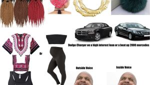 Basic White Girl Starter Kit the Basic Black Girl Starter Pack Lol Pinterest Funny Lol and