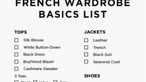 Basic White Girl Starter Pack Fall 5 Basics Later and You Re Practically French Tips Tricks