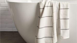 Bath towel Vs Bath Sheet Dimensions the 12 Best Bath towels to Buy In 2019