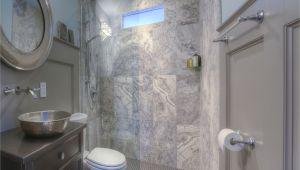 Bathroom Floor Tiles Design Ideas for Small Bathrooms 25 Killer Small Bathroom Design Tips
