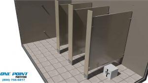 Bathroom Partitions Home Depot Bathroom Page 14 Interior Design Shew Waplag