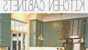 Bathroom Remodel Contractors Springfield Mo Bathroom Remodeling Springfield Mo Casual Custom Kitchen Cabinets