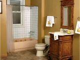 Bathroom Remodel Springfield Mo Bathrooms Remodeling Pictures Springfield Missouri