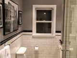 Bathroom Remodeling In Springfield Mo Beautiful Bathroom Bathroom Remodel Springfield Mo with