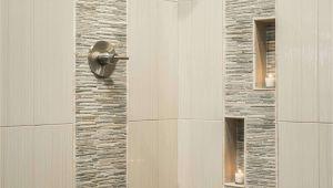 Bathroom Tile Ideas for Small Bathrooms Floor Extraordinary Bathroom Ceramic Tile Patterns Nice Bathroom Ideas