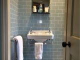 Bathroom Tiles Design Ideas for Small Bathrooms Elegant Bathroom Shower Tile Shower Tile Ideas Small Bathrooms Best