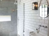 Bathroom Tiles Design Ideas for Small Bathrooms Good Bathroom Colors for Small Bathrooms New Bathroom Wall Decor
