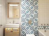 Bathroom Tiles Design Ideas for Small Bathrooms Gorgeous Bathroom Tile Design Ideas for Small Bathrooms and Tri