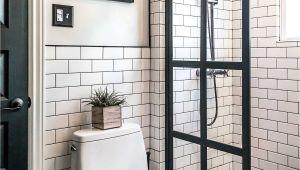 Bathroom Tiles for Small Bathrooms Ideas Photos 25 Beautiful Small Bathroom Ideas Bathroom Pinterest Bathroom