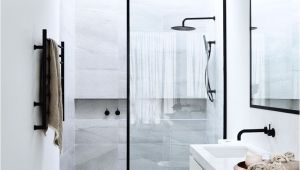 Bathroom Tiles Ideas for Small Bathrooms Shower Floor Ideas that Reveal the Best Materials for the Job