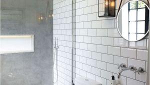 Bathroom Wall Tiles Design Ideas for Small Bathrooms Beautiful Small Bathroom Tile Ideas 2019