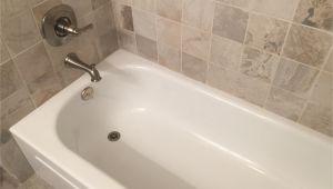 Bathtub Refinishing Buffalo Ny Bathtub Refinishing Rochester Ny Bathtub Ideas