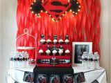Batman Vs Superman Birthday Party Ideas Batman Vs Superman Birthday Party Love Of Family Home