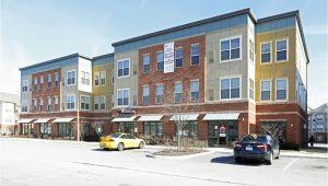 Bay Creek Apartments Hampton Va Phone Number Wilsondale Ii Apartments Hampton Va Apartments Com