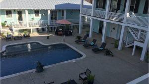 Bay St Louis Ms Beach Homes for Sale Bay town Inn Bed Breakfast Bay Saint Louis Ms B B Reviews