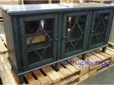 Bayside Furnishings 66 Inch Accent Cabinet Costco Bayside Furnishings Accent Console 449 99