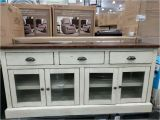 Bayside Furnishings 72 Inch Accent Cabinet Bayside Furnishings 72 Quot Accent Cabinet Costco97 Com