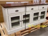 Bayside Furnishings 72 Inch Accent Cabinet Costco Bayside Furnishings 72 Accent Cabinet 499 99