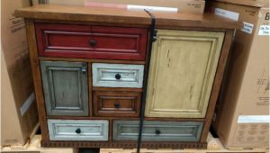 Bayside Furnishings Accent Cabinet Costco Bayside Furnishings Accent Cabinet