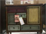 Bayside Furnishings Accent Cabinet Costco Bayside Furnishings Kendra Accent Cabinet Costcochaser