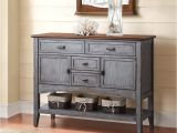 Bayside Furnishings Mirrored Accent Cabinet Bayside Furnishings Accent Cabi Distressed Accent Cabinet