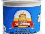 Beat Your Neighbor All Purpose Fertilizer 78 Images About Beat Your Neighbor Fertilizer On