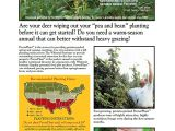 Beat Your Neighbor Fertilizer Amazon Amazon Com Whitetail Institute Pp25 Imperial Hunting Game