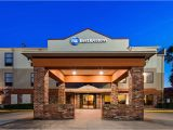 Bed and Breakfast Beaumont Tx Best Western Rayne Inn Updated 2018 Hotel Reviews Price