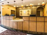 Bed and Breakfast Beaumont Tx Comfort Inn and Suites Winnie 2019 Room Prices Deals Reviews
