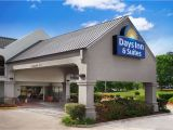 Bed and Breakfast Beaumont Tx Days Inn Suites by Wyndham Tyler Updated 2018 Hotel Reviews