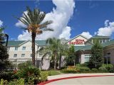 Bed and Breakfast Beaumont Tx Hilton Garden Inn Beaumont Updated 2018 Hotel Reviews Price