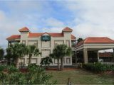 Bed and Breakfast Beaumont Tx Quality Inn Suites Kissimmee by the Lake Ab 59 7i 8i I