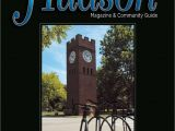 Bed and Breakfast Downtown Hudson Ohio Hudson Ohio Community Guide by Image Builders Marketing issuu