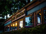 Bed and Breakfast Downtown Hudson Ohio where to Brunch In West Hollywood West Hollywood Los Angeles