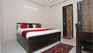 Bed and Breakfast Finder Hotel Oyo 817 sohna Road Gurgaon India Booking Com