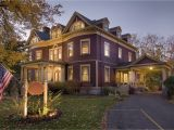Bed and Breakfast Finder Usa Manners Expected at A Bed and Breakfast