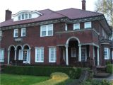 Bed and Breakfast Finder Usa Riley S Bed and Breakfast B B Reviews Tyrone Pa Tripadvisor