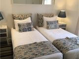 Bed and Breakfast for Sale In Lisbon Portugal Marino Lisboa Boutique Hotel Lisbon Portugal Inn Reviews